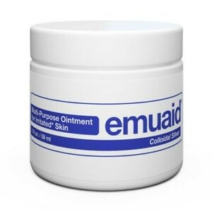 Emuaid-Cream-Acne-Blemish-Cream-For-Multiple-Skin-Concerns-59ml