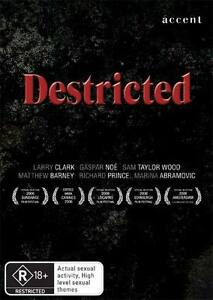 Destricted-DVD-ACC0095