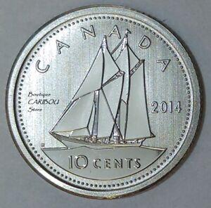 2014-Canada-Specimen-10-Cents