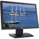 Acer V193w Widescreen 19