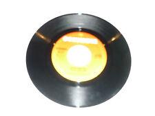 "AEROSMITH - Draw The Line - Rare 1977 UK 2-track 7"" Juke Box vinyl single"