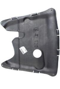 PLAQUE-COUVERCLE-CACHE-PROTECTION-SOUS-MOTEUR-RENAULT-CLIO-II-98-12