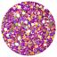 thumbnail 118 - Hemway Epoxy Glitter Resin Art Pigments Metallic Ultra Clear Colour Sparkle