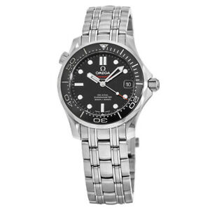 New-Omega-Seamaster-Diver-300-M-Automatic-Unisex-Watch-212-30-36-20-01-002