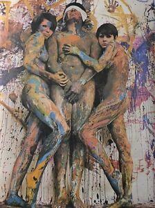 Free nude pics of jennifer nettles