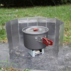 Camping-OutdoorsPicnic-Stove-Windshield-Foldable-Camping-Tool-Stylish-Stove-WH2