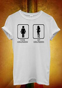 Your-Girlfriend-My-Girlfriend-Hipster-Men-Women-Unisex-T-Shirt-Tank-Top-Vest-699
