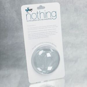 The-Gift-of-Nothing-For-the-Man-who-has-everything-Quirky-Gift