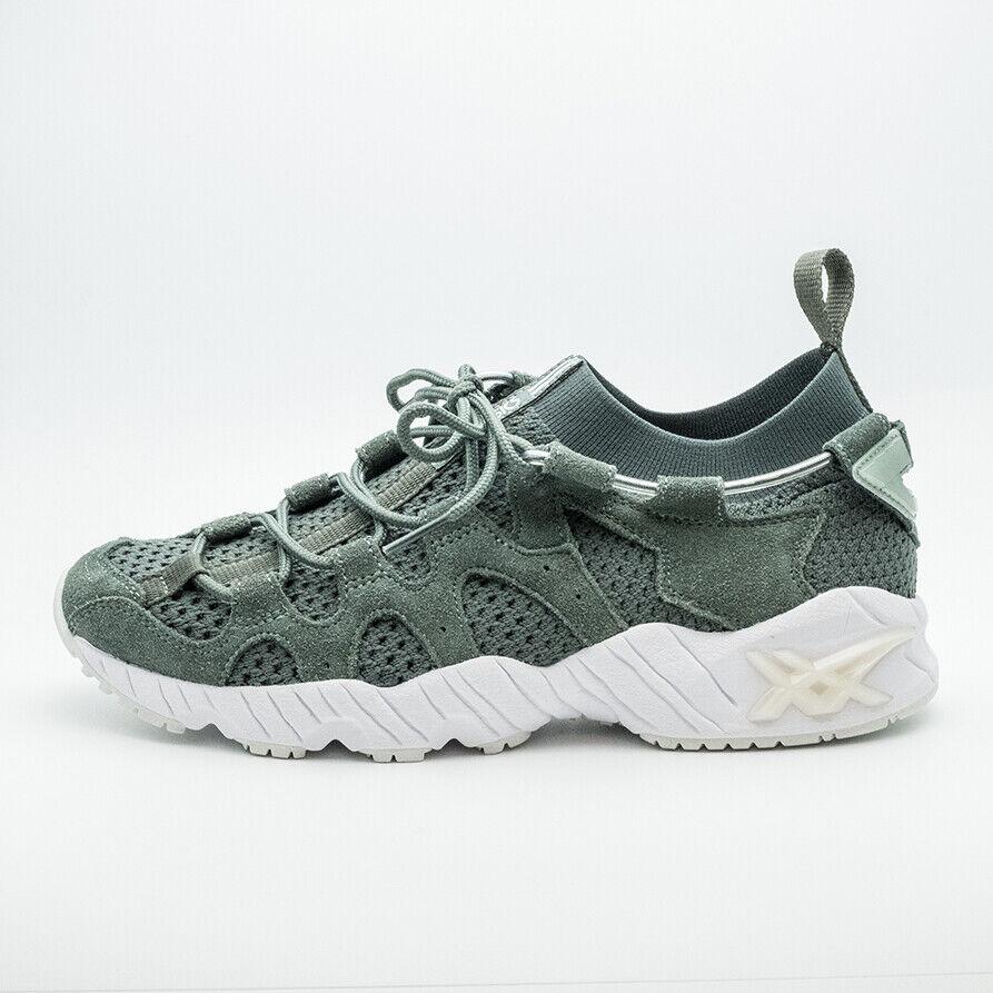 zapatos hombres ASICS GEL MAI KNIT H8A1N