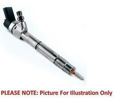 Ford S-Max / Mondeo Turnier / Kuga / Galaxy - Common Rail - Diesel Fuel Injector