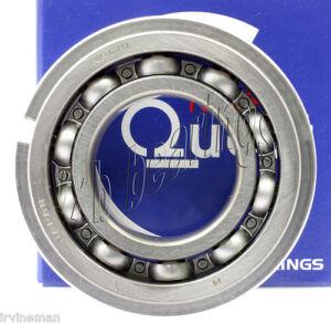 6026 Nachi Bearing Open C3 Japan 130x200x33 Large Ball Bearings