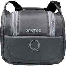 Pentax Grey Multi Bag For Pentax Q
