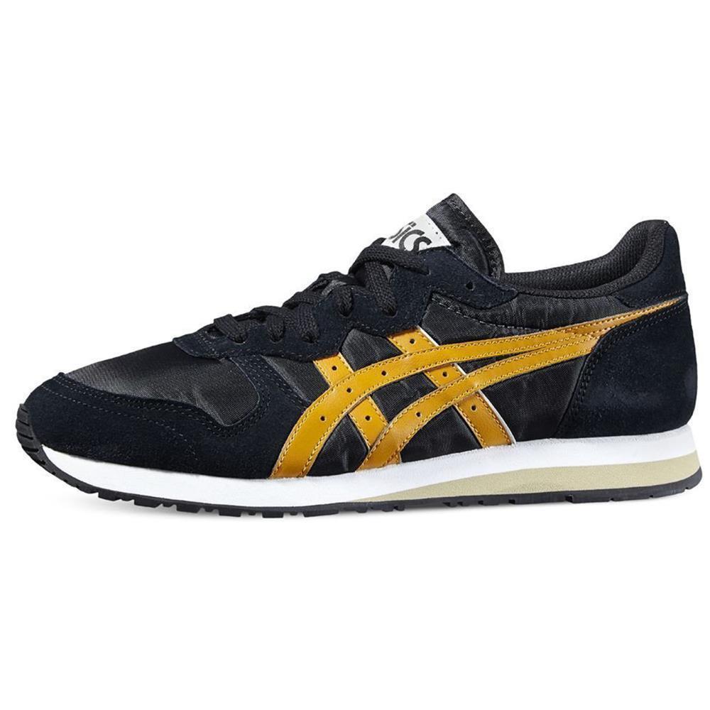 Asics OC Runner unisex sneaker shoes trainers Brand discount