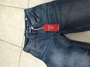 Angeles Devinez Enfants Devinez Devinez Enfants Jeans Los Angeles Los Los Jeans 8arP8