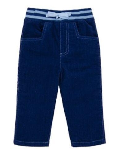 Corduroy Pant boy/'s 2 pcs set sz 12M 18M 24M 2Y 3Y 4Y NWT LE TOP cotton Shirt
