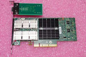 Mellanox-ConnectX-3-QDR-QSFP-InfiniBand-MCX354A-QCBT-CX354A-Standard-w-SAS