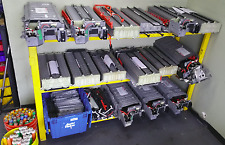 2004-2015 Toyota Prius Hybrid Battery Pack Fully Remanufactured FREE SHIPPING