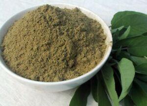 Krauterino-24-salvia-foglie-macinati-500g