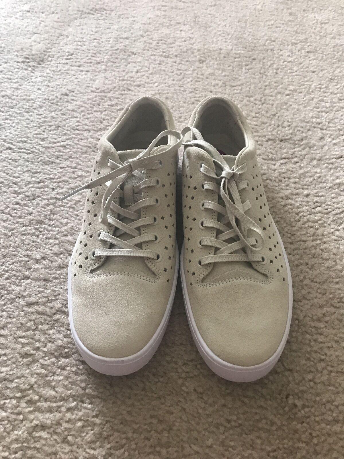 Lacoste Damenschuhe Tamora Lace Up 216 1 Fashion Größe Sneaker Schuhe Off Weiß Größe Fashion 8.5 M US 77d1ed