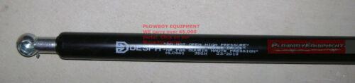 Details about  /1968168C3 Cylinder Hood Lift for CASE IH 7110 7120 7130 7140 7150 7210 7220 7230