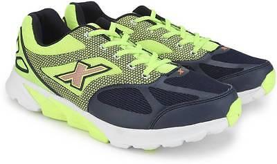 Sparx Men Running Shoes (FLAT 60% OFF) -ARM