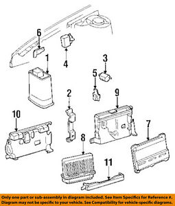 GM Oemfuel Tank Vent Valve 24574755 Ebay. Is Loading GMoemfueltankventvalve24574755. Buick. 1998 Buick Lesabre Parts Diagrams Fuel Tank At Scoala.co
