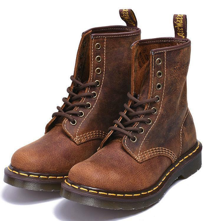 Hot Sale Mens Roma Sandals High Top Open toe Casual Retro Retro Casual Shoes beach Summer New 3d8126