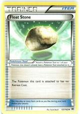 4x Float Stone 137//162 World Championship NM//MINT Pokemon Cards Playset Proxy