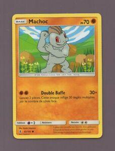 Pokémon Nr. 62/145 - Menki - PV70 (B359)