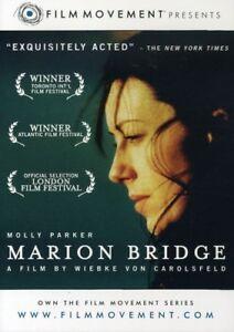 Marion Bridge [New DVD]