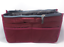 New-Travel-Storage-Bag-Organizer-for-Cosmetic-Bag-Phone-Cosmetic-Accessories thumbnail 12