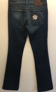 305c692e5 Peoples Liberation Tommy Lee Womens 26 X 35.5 Koi Fish Low Boot Cut ...