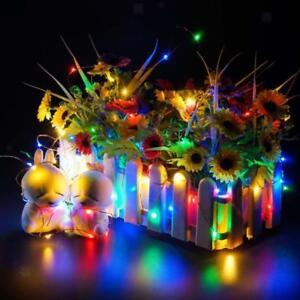 Lampe De Guinguette Noël Détails Sur Exterieure Led Piles À Lumineuse fgvyYb76