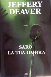 Saro-la-tua-ombra-Jeffery-Deaver-Mondolibri