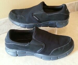 skechers shoes 51361