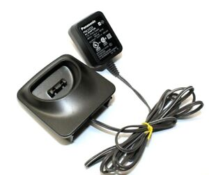 Panasonic-Replacement-Power-Base-for-PNLC1050-Charger-Cordless-Phone-Handset