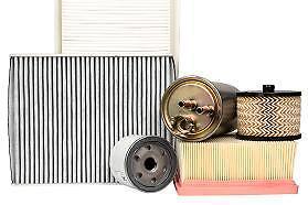Oil-Filter-Bosch-F026407095
