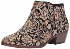 3d43f44ea3710 item 2 Sam Edelman Womens Petty Ankle Bootie- Select SZ Color. -Sam Edelman  Womens Petty Ankle Bootie- Select SZ Color.