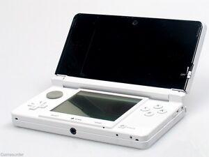 Original-Nintendo-3ds-consola-Ice-White-blanco-1001