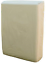 Bonaire Durango Evaporative Cooler Cover Slim Profile Window Mastercool Mirage