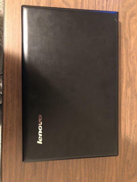 Lenovo IdeaPad 100-15 15.6in. (500GB, Intel Pentium, 2.20 GHz, 4GB)...