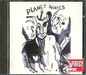BOB-DYLAN-034-Planet-Waves-034-CD-Album