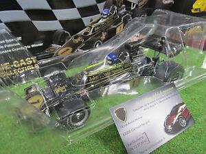 F1-LOTUS-72E-1-PETERSON-winner-GP-MONACO-1974-au-1-18-QUARTZO-Q18290-formule-1