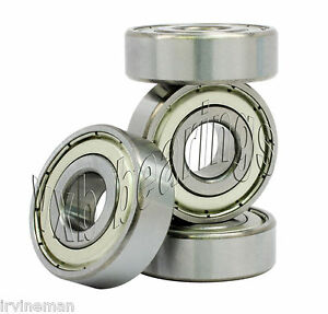 Penn Sargus 2000 Spinning Reel Bearing set Quality Fishing Ball Bearings
