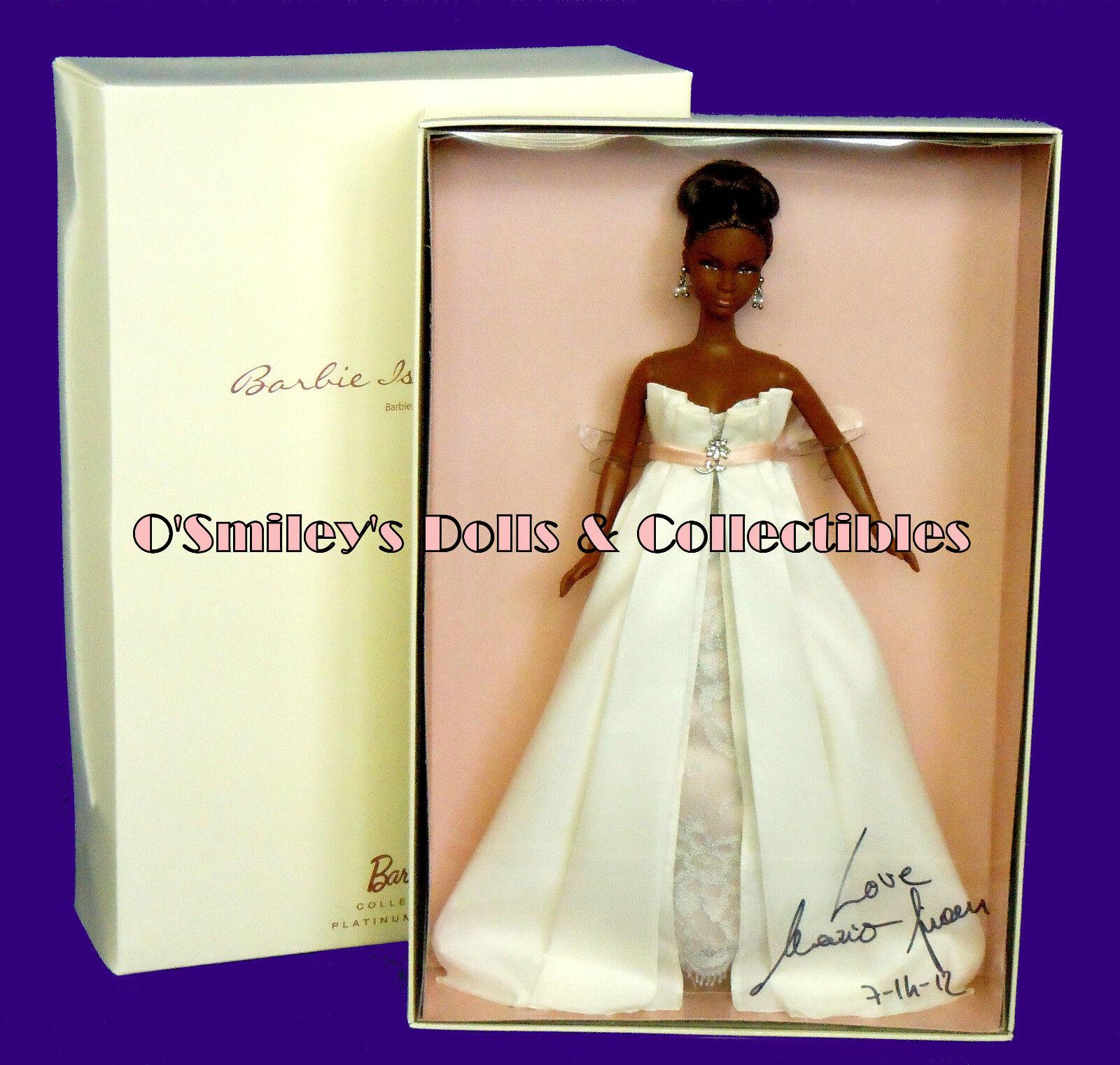 Barbie es eterna (AA) 2012 naranja County ndbc Convenio platinum_w3497_nrfb