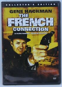 The-French-Connection-1971-DVD-Gene-Hackman