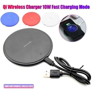 Qi-Wireless-Charger-for-Samsung-Note-9-S9-S10-iPhone-X-XS-Max-XR-Huawei-P30-Pro