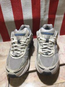 Brooks Mogo Women's Shoes Size US 9 EUR
