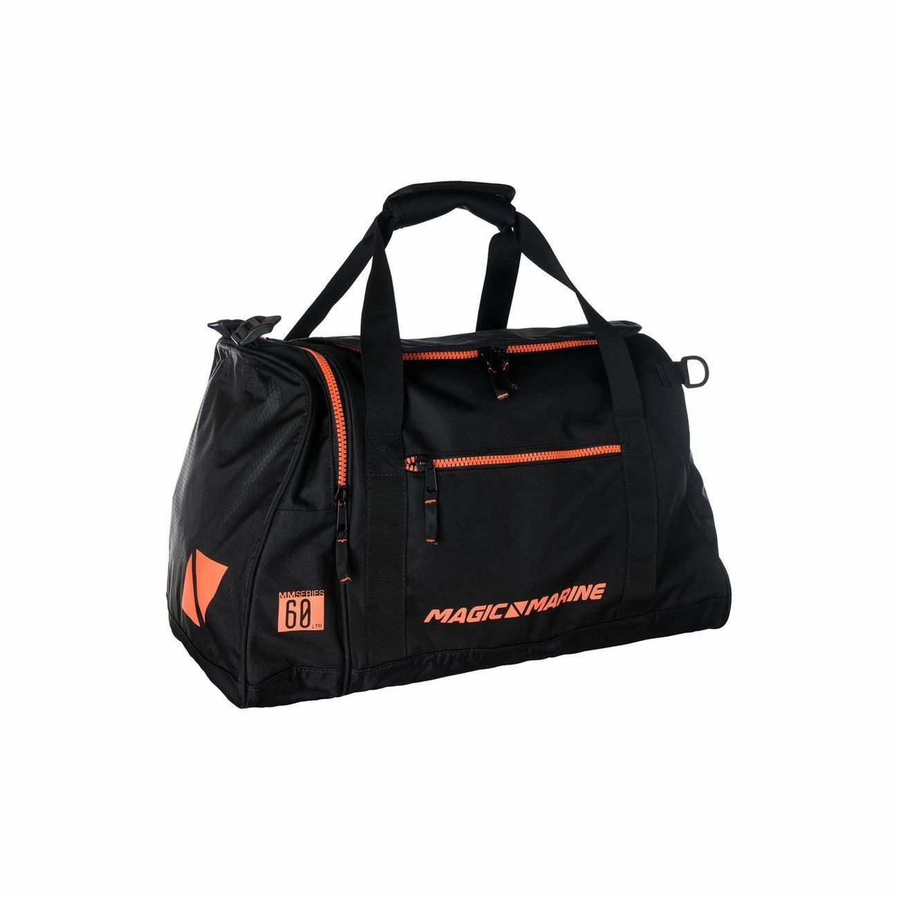 Magic Marine Sport Bag High-Quality Sailing Bag 60l Ideal for the Water Sports