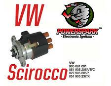 VW Passat spinterogeno POWERSPARK ™ Passat MKIII 2.0 16v